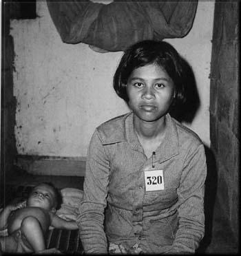 nude amateur indian school girls