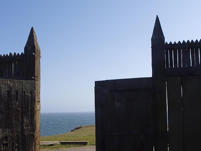 Fort Ross 01