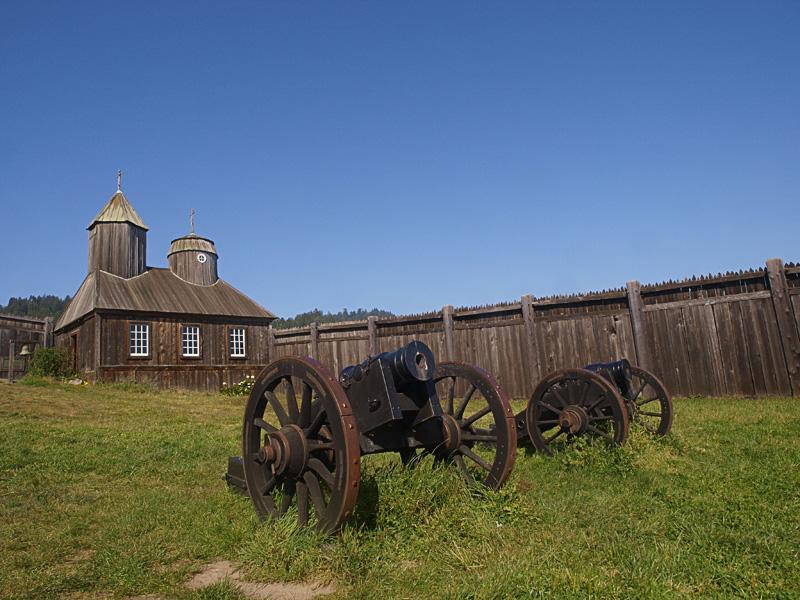 Fort Ross 05