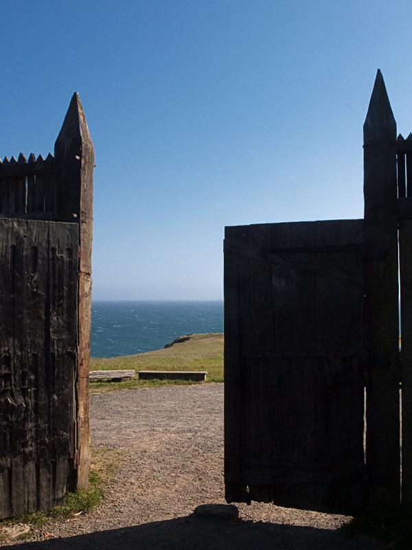 Fort Ross 20090425_0176-2