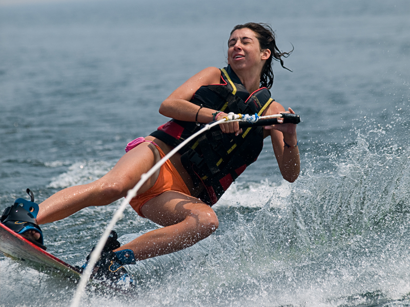 "Progres avec ""wakeboard"" 20080724_2391"