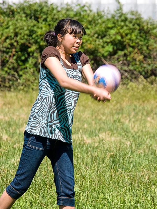 Grass Volleyball 20100530_3321