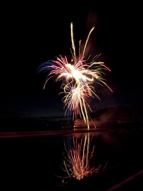 Vos feux d'artifices du 13 ou 14 Juillet 20110713_6689