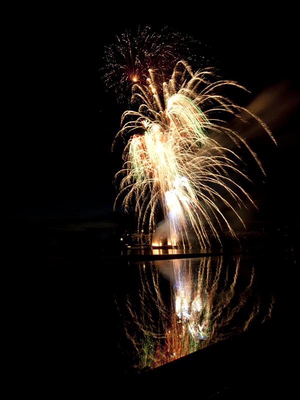 Vos feux d'artifices du 13 ou 14 Juillet 20110713_6698