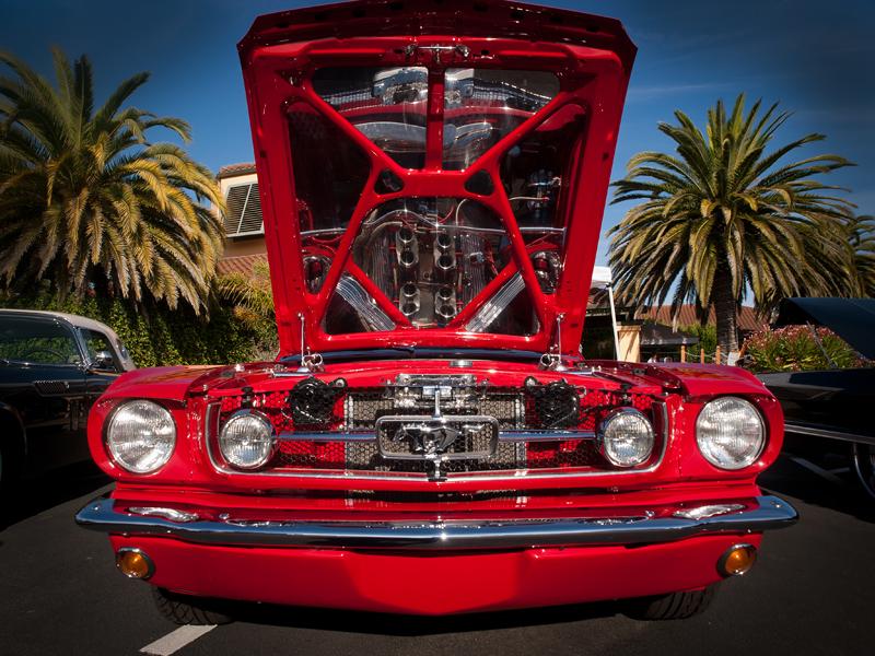 Une Belle Américaine Rouge 20111009_6661_1