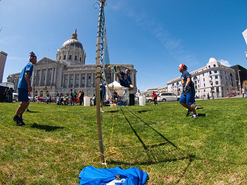 1er essai sport intérieur (Volley ball) FE_002