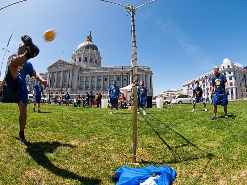 1er essai sport intérieur (Volley ball) FE_01