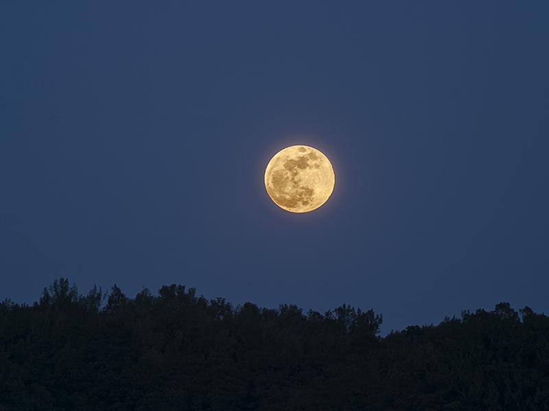 Super Lune 20120505_9758-2