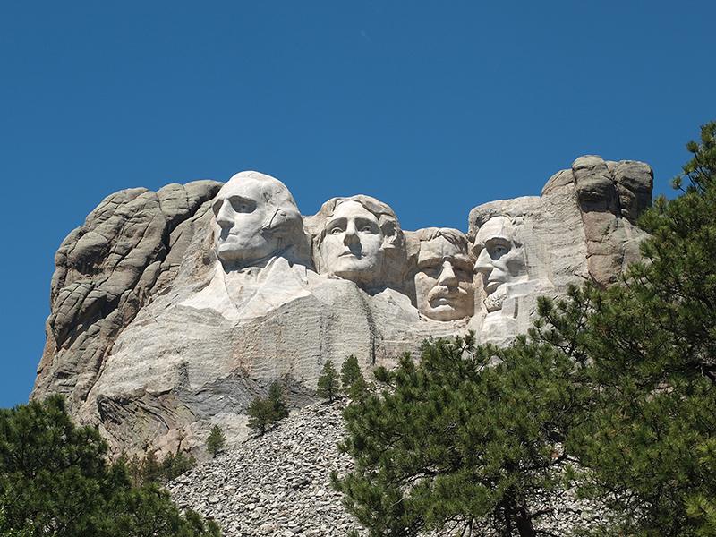 Road Trip 2012 [5] - Mount Rushmore - Crazy Horse [+ image 8-2-12] 20120614_2880